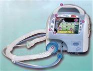 美国纽邦Newport HT70呼吸机