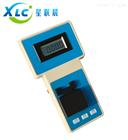 便携式余氯二氧化氯水质分析仪XC-YZ-1Z厂家