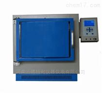 TN-M1000-5智能马弗炉