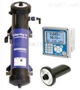 羅斯蒙特1056電導率表分析儀控制器