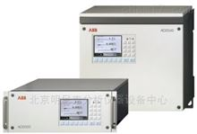MAO2000系列高浓度氮氧化物/氨分析仪