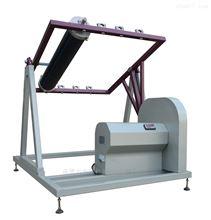 塑料管材磨耗仪