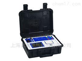 GCBB-203A特种变压器变比测试仪
