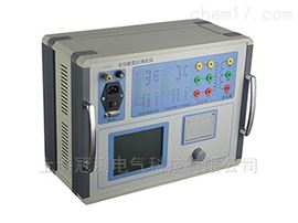 GCBB-203B全自动变压器变比测试仪