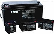 NP230-12易事特EAST蓄电池NP230-12 12V230AH代理商