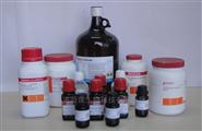 美国西格玛对照品代理商 sigma化学试剂