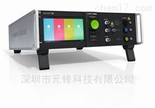 Compact NX5 - 超小型电快速瞬变/ 脉冲群