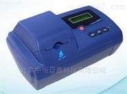 GDYK-301S便携式室内氨气测定仪