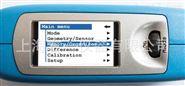 德国BYK进口BYK-4561微型60度光泽度计