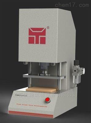 TY-4025气动式冲片机