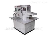 SHM-200SHM-200型双端面磨石机--报价参数