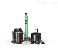 LD-PLD-P浸水膨胀附件--报价使用