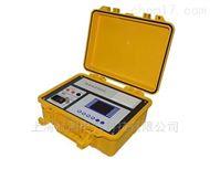 GC-500PZP配电网电容电流测试仪