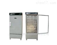 HBY-30HBY-30型水泥恒温水养护箱--参数使用