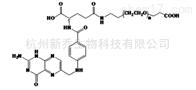 PEG衍生物Folate-PEG-COOH MW:5000 叶酸聚乙二醇羧基