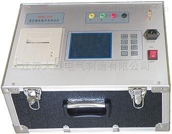 江苏大赢|变压器有载开关测试仪供应现货