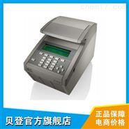ABI PCR仪2720