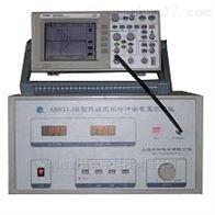 上海安标AB931型绕组匝间耐冲击电压测试仪