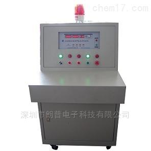 ZHZ8ED-5型工频耐压测试仪