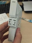 JUMO温控器