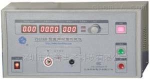ZHZ8B 医用耐压测试仪