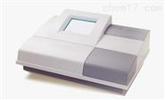 二手 酶标仪