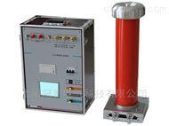 GCDBF-15KVA多倍频感应耐压试验装置