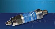 英國WEBTEC,TP125系列溫度傳感器