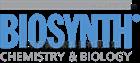 Biosynth全国代理