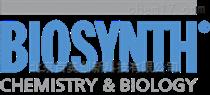 Biosynth代理