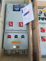 BXD52-6/K防爆動力配電裝置箱 ExdBT4IP65