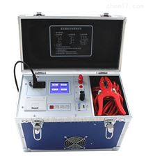 MS-503R变压器直流电阻测试仪生产厂家