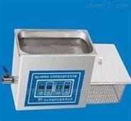 北京高频数控超声波清洗器