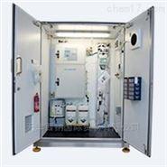 Biotector液体分析仪