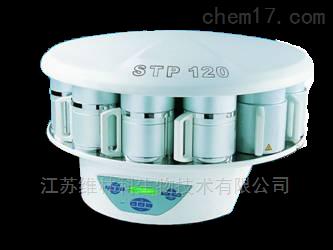 STP 120小型台式组织脱水机