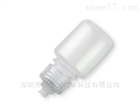 SOCOREX 865系列儲液瓶 PTFE材質