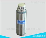 BW-6型建筑生石灰消化速度保溫瓶—主要產品