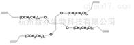 四臂PEG4 Arm PEG Alkyne MW:2000四臂聚乙二醇炔基