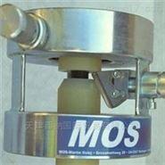 MOS切割机