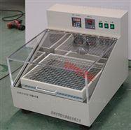 HZ-8811K台式气浴恒温振荡器