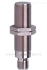 IG510A德国易福门传感器热卖中