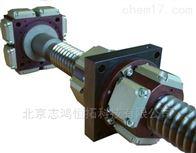 HK 500专业销售德HEISS液压缸HK 500
