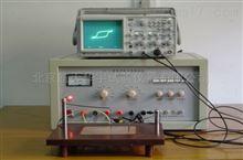 水泥三氧化硫检测仪