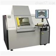 Phoenix微焦点和纳米焦点X射线检测系统