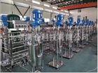 厭氧發酵 沼氣罐系統 甲烷氣體在線檢測