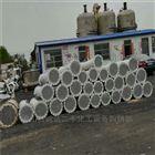 预定二手不锈钢列管冷凝器200平方