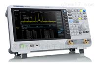 SSA3015X頻譜儀SSA3015X頻譜分析儀