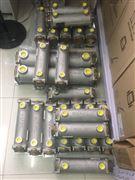 HS-COOLER冷却器、冷油器