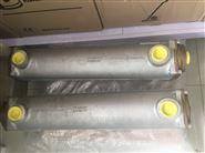 现货供应KK12-BCV-421冷却器