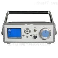 GYWS-II数字式SF6微水测量仪生产厂家